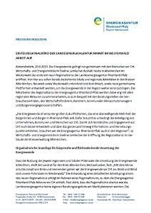 Pressemitteilung_Regionalbuero_Westerwald