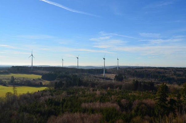 buergerwindpark_oberholz
