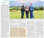 Repowering Oberdreisbach Siegener Zeitung