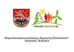 buergerinformationsveranstaltung_repowering_oberdreisbach_18_06_2014