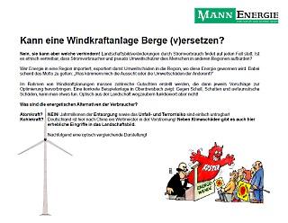 was_leistet_eine_windkraftanlage-groessenvergleiche