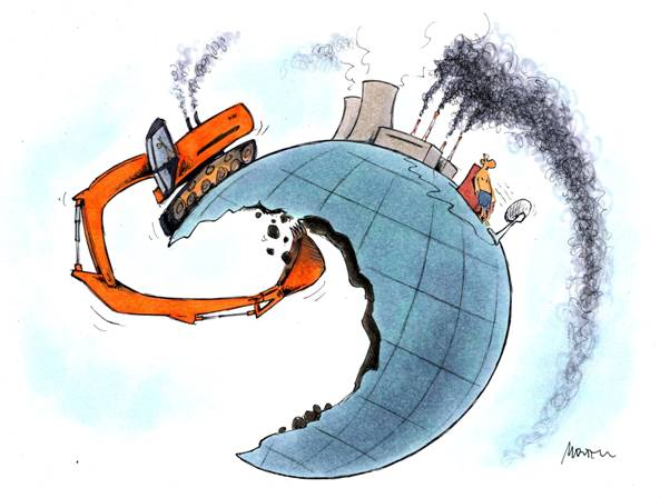 karikatur_erneuerbare_energie