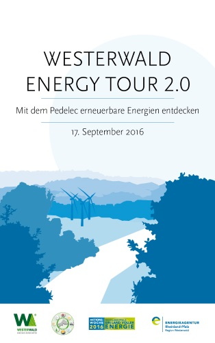 AW_16_WW_Energy_Tour_06