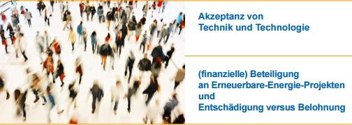 akzeptanzstudie_hitschfeld